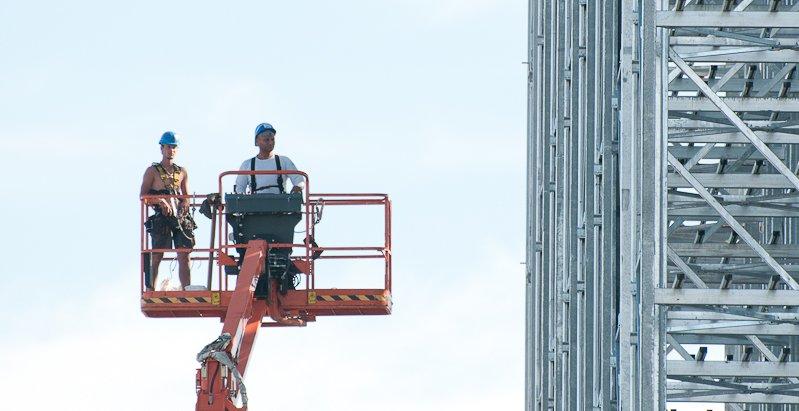 Spendrups louis lager industrivägen grängesberg